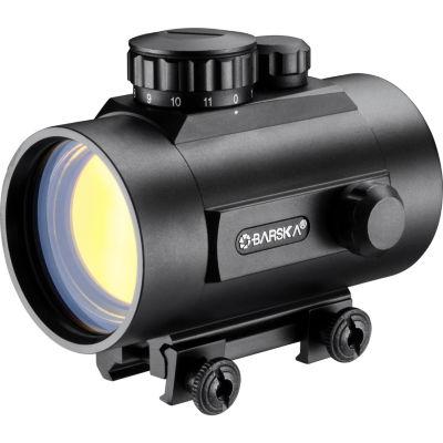 Barska 50mm Red Dot
