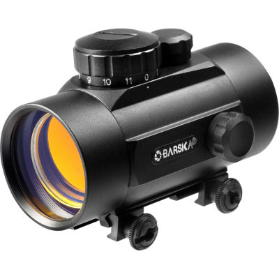Barska 42mm Red Dot