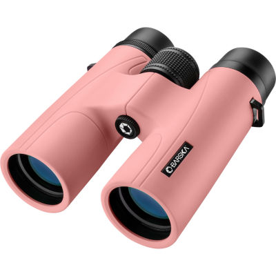 10X42Mm Crush Binoculars By Barska (Blush)