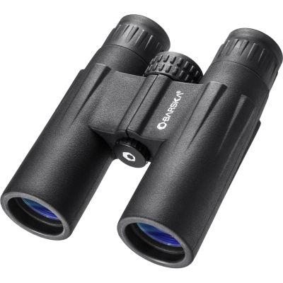 Barska 12x32mm Colorado Compact Binoculars