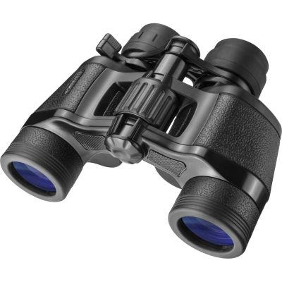 Barska 7-15x35mm Level Zoom Binoculars
