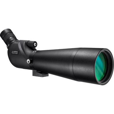 Barska 20-60x80mm WP Naturescape Spotting Scope