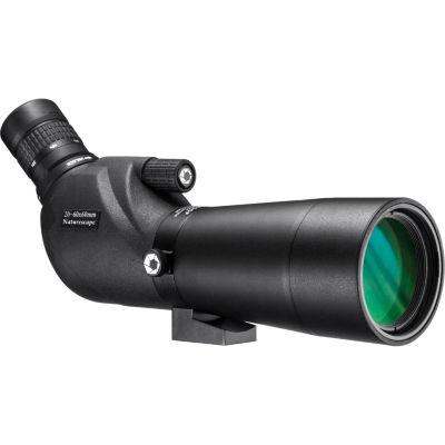 Barska 20-60x60mm WP Naturescape Spotting Scope