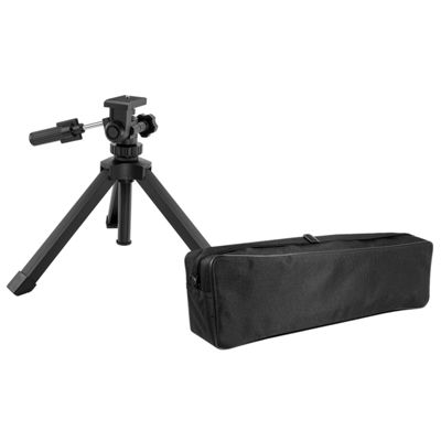 Barska 30-90x100mm WP Gladiator Spotting Scope
