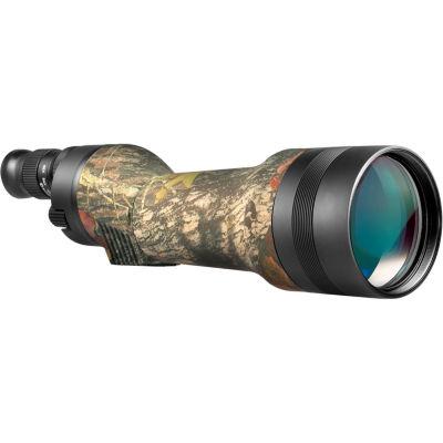 Barska 22-66x80mm WP Spotter-Pro Mossy Oak Break-Up Camo Spotting Scope