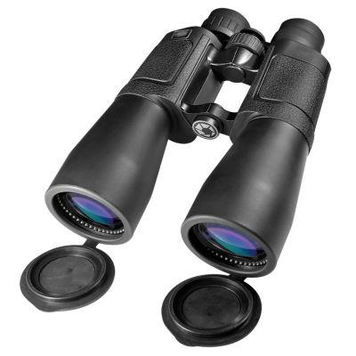 Barska Storm 12X60Mm Open Bridge Porro Prism Binoculars Ab11308
