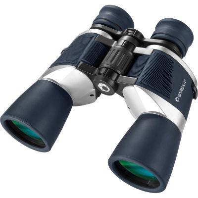 Barska 10x50mm X-Treme View Wide Angle Binoculars