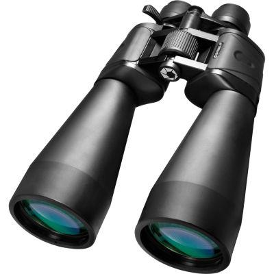 Barska Gladiator 20-100X70 Porro Prism Tripod Adaptable Giant Binocular Ab10592