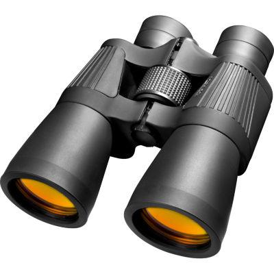 Barska 10x50mm X-rail Binocular