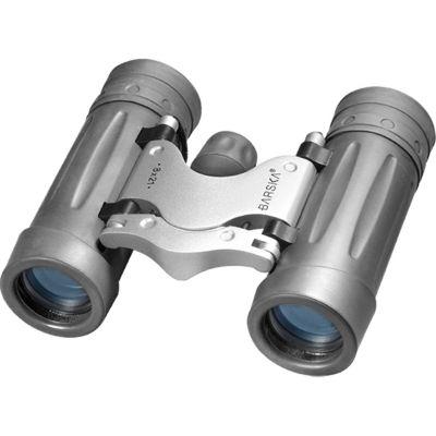 Barska 8x21mm Trend Compact Binocular