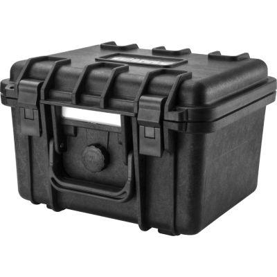 Loaded Gear HD-150 WP Protective Hard Case w/ Foam