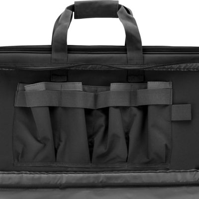 "Loaded Gear Gear RX-500 35"" Rifle Case"