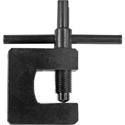 Barska Ak/Sks Front Sight Adjustment Tool Aw11171