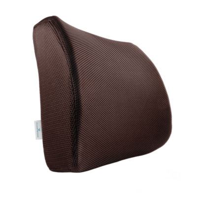 PharMeDoc Lumbar Support Seat Cushion
