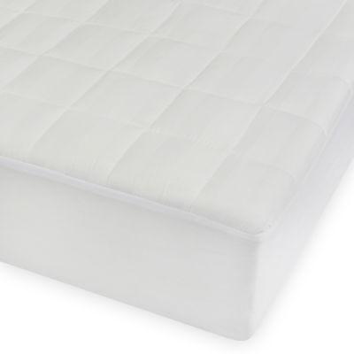 Century Home Fashion Comfort Home Mattress Pad