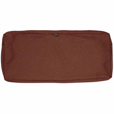 Classic Accessories Patio Cushion Cover
