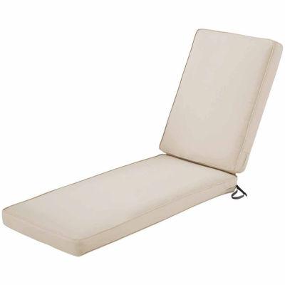 Classic Accessories Lounge Cushion
