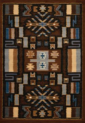 United Weavers Manhattan Collection Pelham Rectangular Rug
