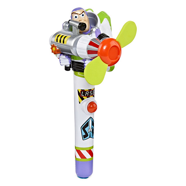 Disney Toy Story Interactive Toy Fan