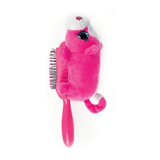 The Wet Brush Plush Brush