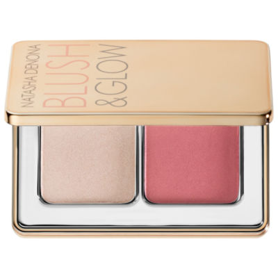 Natasha Denona Mini Blush & Glow