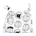 Mac And Moon Sheep Unisex 2-pc. Baby Hat-Baby