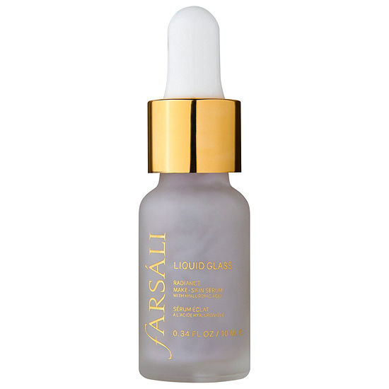 FARSÁLI Mini Liquid Glass Radiance Serum