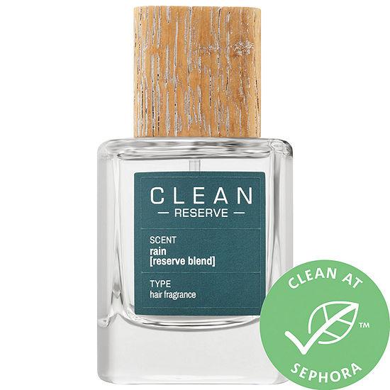 CLEAN RESERVE Reserve - Rain Hair Mist