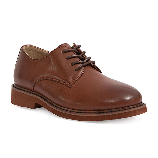 Deer Stags Little Kid/Big Kid Boys Denny Oxford Shoes