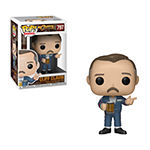 Funko Pop! Tv Cheers Collectors Set - Sam Malone Cliff Clavin Norm Peterson Woody Boyd