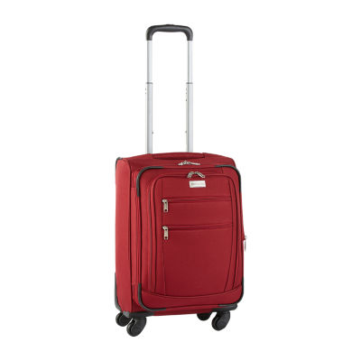 """Protocol® Centennial 3.0 21"""" Spinner Luggage"""