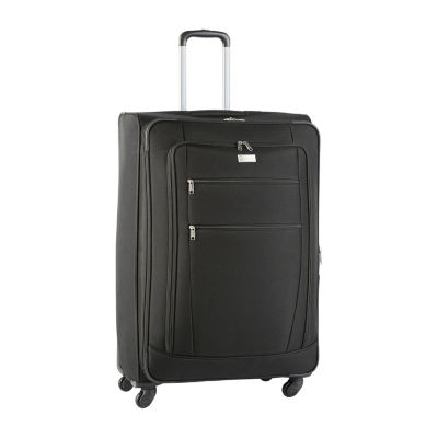 Protocol® Centennial 3.0 30 Inch Spinner Luggage