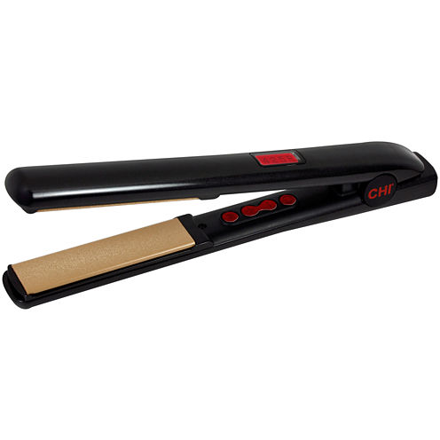 CHI® G2 Ceramic and Titanium Hair Styling Iron