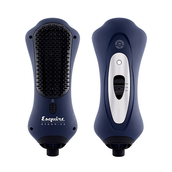 Esquire Hot Air Brush
