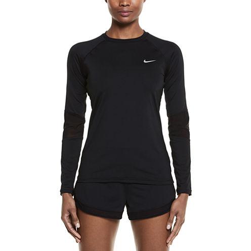 Nike® Rashguard