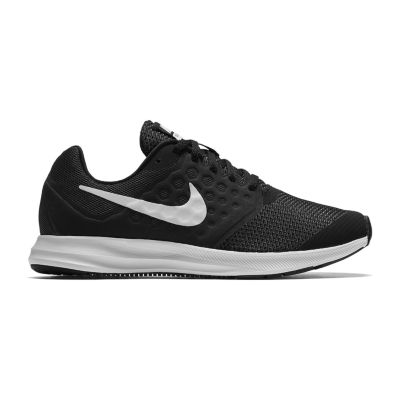 Nike® Downshifter 7 Boys Athletic Shoes - Big Kids
