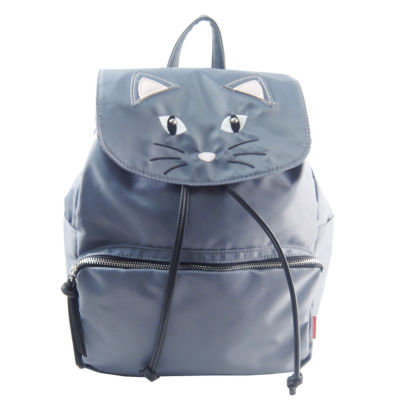 Unionbay Cat Backpack