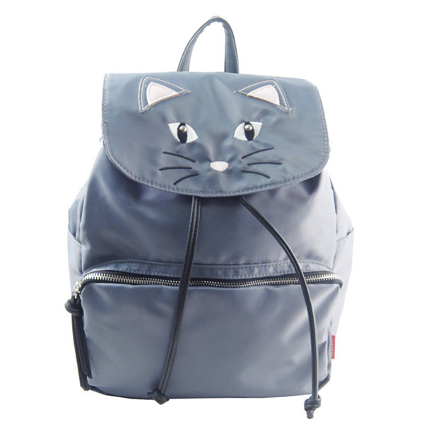 Union Bay Cat Backpack