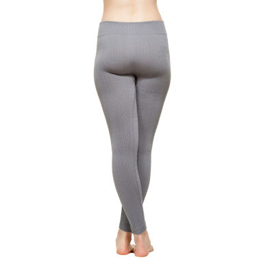 Hottotties Thermal Pants