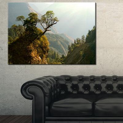 Design Art Canvas Art