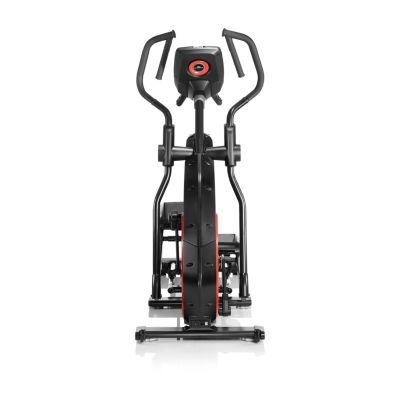 Bowflex BXE116 Elliptical Machine