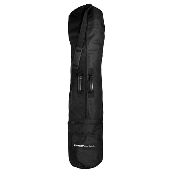 Winbest Carrying bag for Metal Detector