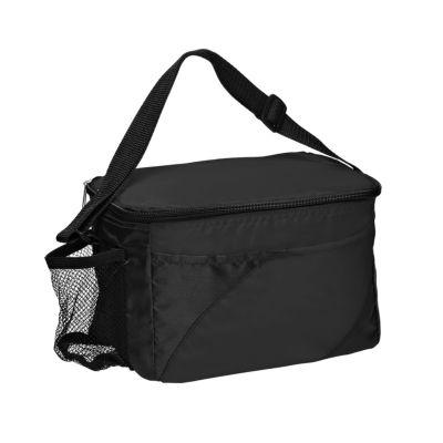 Natico Original Insulated Cooler Bag