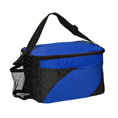 Natico Original Insulated 2-Tone Cooler Bag