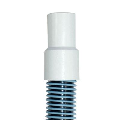Spiral Wound Vacuum Swimming Pool Hose - 35' x 1.5
