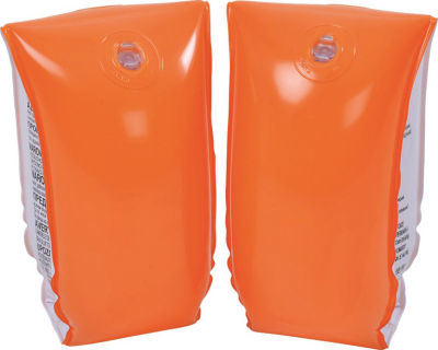Set of 2 Inflatable Swimming Pool Arm Floats for Kids 6-12 Years