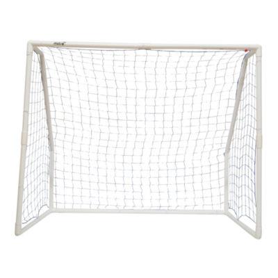 Hedstrom - Mitre Challenger 6 Foot x 5 Foot Soccer Goal