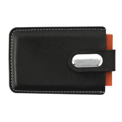 Natico Originals 3-pc. Executive 4GB USB GiftSet