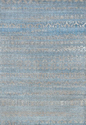 United Weavers Weathered Treasures Collection Classic Rectangular Rug