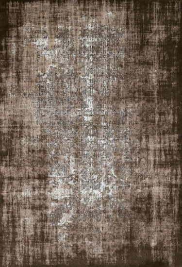 United Weavers Weathered Treasures Collection Luminance Rectangular Rug